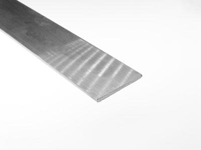 Алюминиевая полоса теплоотвод 30