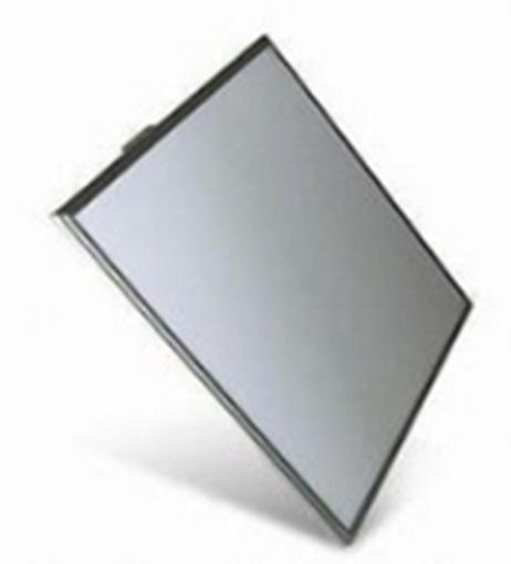 Светодиодная потолочная панель PL6060