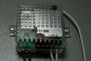 контроллер Mini Kit