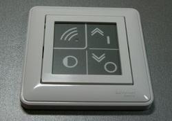 пульт управления mini kit