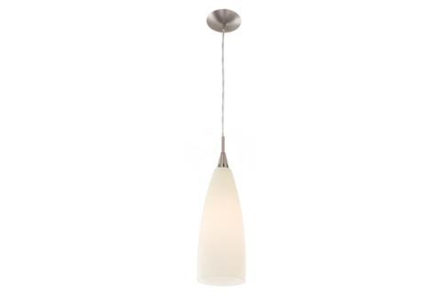 подвесные светодиодные люстры дизайнерские LED светильники купить