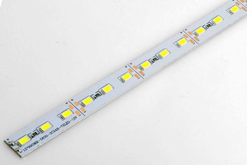 светодиодные линейки 12v купить в минске алюминиевые планки с диодами 12 вольт