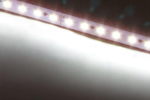 светодиодная алюминиевая линейка 12 цена минск светодиодная полоса купить