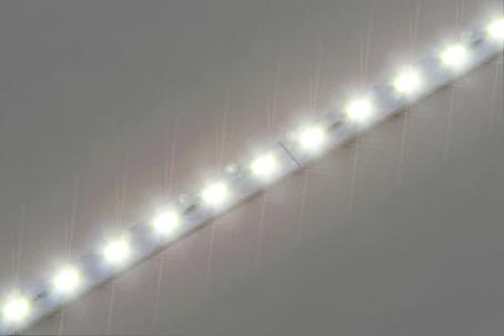 диодная линейка 220 Вольт led планка для освещения и светодиодной подсветки