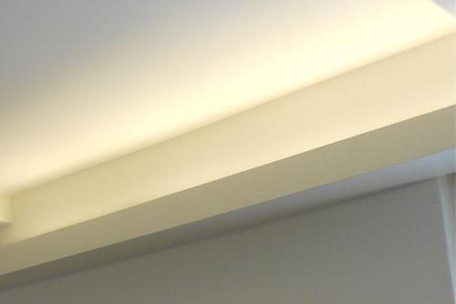 led светодиодная линейка купить для витрины дома 12 или 220 вольт в минске