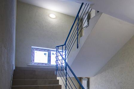 Светодиодные светильники для ЖКХ Минск