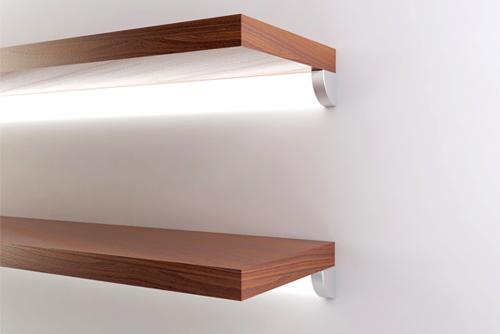 крепление светодиодной ленты на кухне заглушки для алюминиевого профиля на кухне