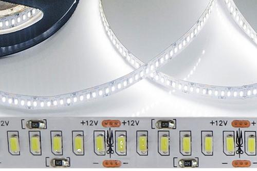 3014 SMD LED LUX в Минске