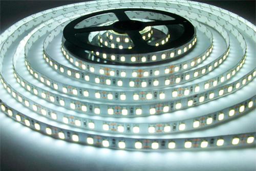 Подсветка SMD 3528 LED для дома