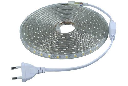 LED лента 220 вольт