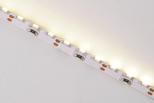 Боковая лента dip led