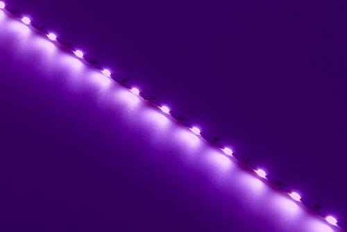 Ультрафиолетовая led uv лента Минск