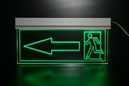 светодиодная табличка заказать минск led указатель цена
