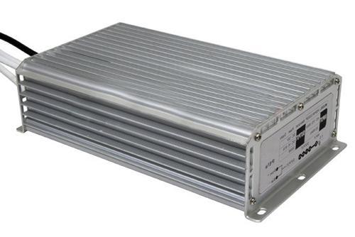 led блок питания 12 вольт светодиоды купить 12v ip67