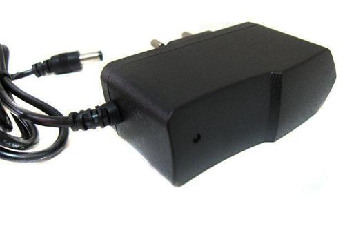 светодиодный адаптер питания для led ленты