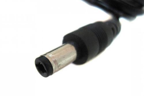 адаптер блок питания светодиодной ленты 12 вольт минск
