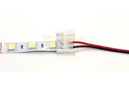 кабель для светодиодной ленты купить соединитель led лент