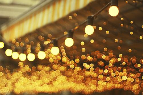 белт лайт лампы светодиодные гирлянды шарики минск