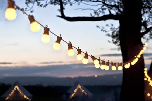 уличная гирлянда белт лайт светящиеся шарики светодиодные в минске купить