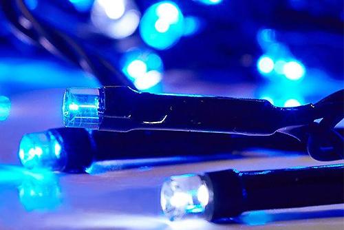 гирлянда клип лайт купить clip light цена в минске
