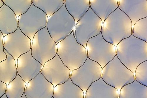 гирлянда светодиодная сеть led на окно в минске