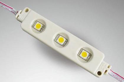 светодиодные модули smd led модуль кластерный купить минск