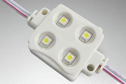светодиодный модуль цена кластерный модуль ip65 модуль диодный кластер