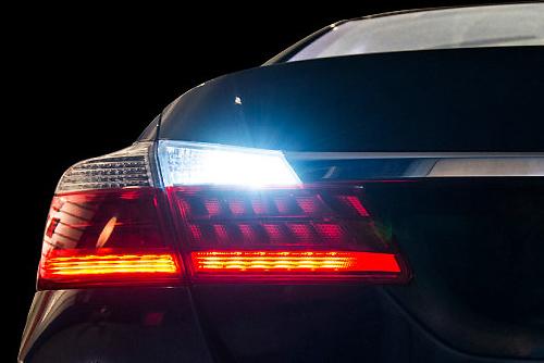 светодиоды 12 вольт для авто led минск купить задний ход габариты лампочки диоды