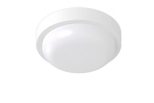 накладной светильник ЖКХ пылевлагозащищенный купить в минске 8w ip54 пластиковый