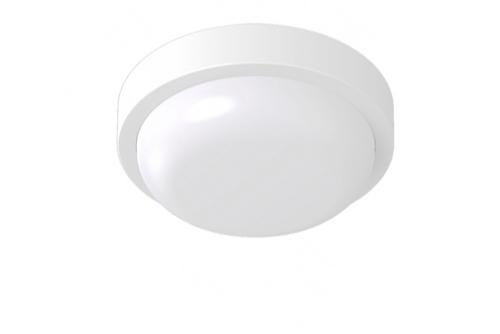 накладной светильник пылевлагозащищенный купить в минске 8w ip54 пластиковый