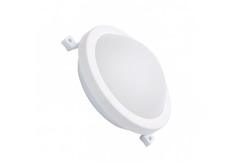 круглый светильник светодиодный 6 ватт купить минск жкх диодный недорого