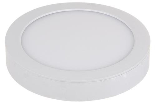 встраиваемый диодный светильник led универсальный 18 ватт светильник на потолок