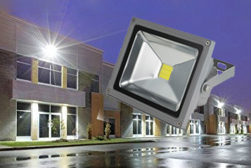 прожектор светодиодный уличный фото минск 20w