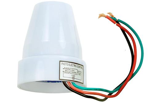 светильники с датчиком освещения день ночь купить в минске датчик уличного света сенсор