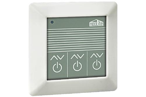 выключатель умного дома комплект smart home Беларусь пульт управления вентиляцией светом контроль дома готовая система