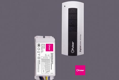 система управления светом купить цена минск пульт управления светом