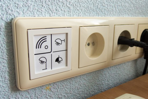 умный дом умная розетка ноолайт купить систему управления умным домом в минске недорого