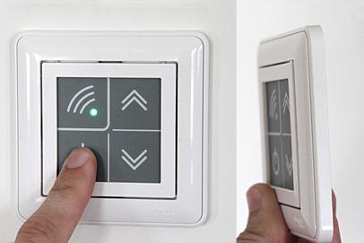 управление освещением по радиоканалу комплект для беспроводного управления освещением минск цена ноолайт беспроводный свет купить