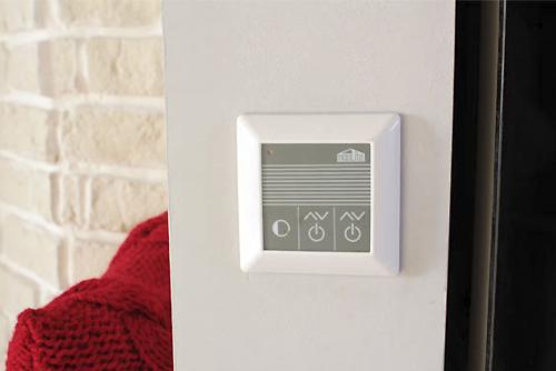 варианты систем умный дом готовые системы умный дом система контроля умный дом