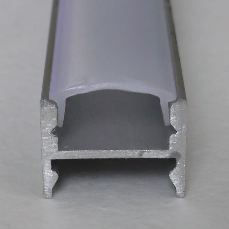 Встраиваемый профиль ALP-43