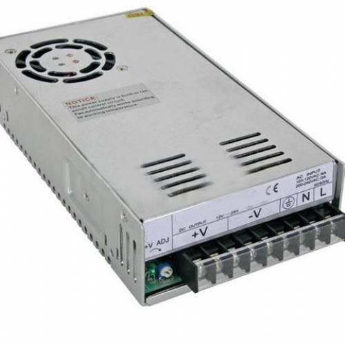 Блок питания  ENV-250-12