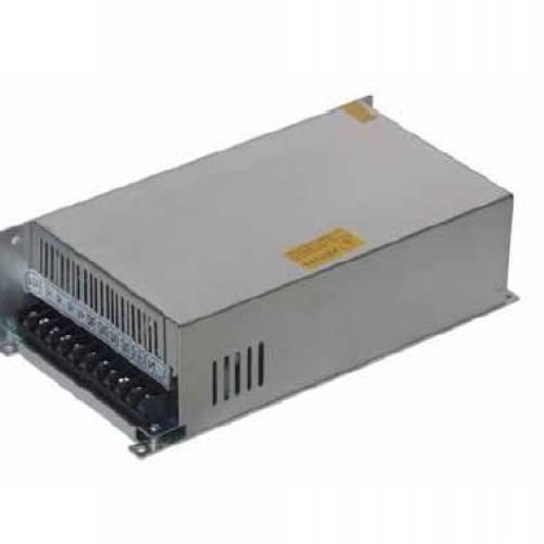 Блок питания  HTS-600M-12