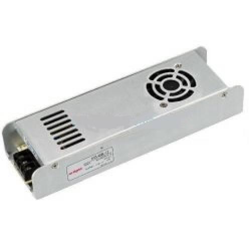 Блок питания S-400-12 (компактный)