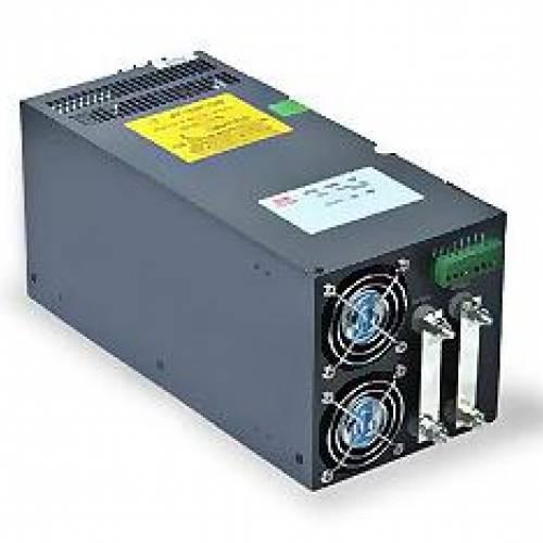 Блок питания для светодиодных лент HTS-1500-24