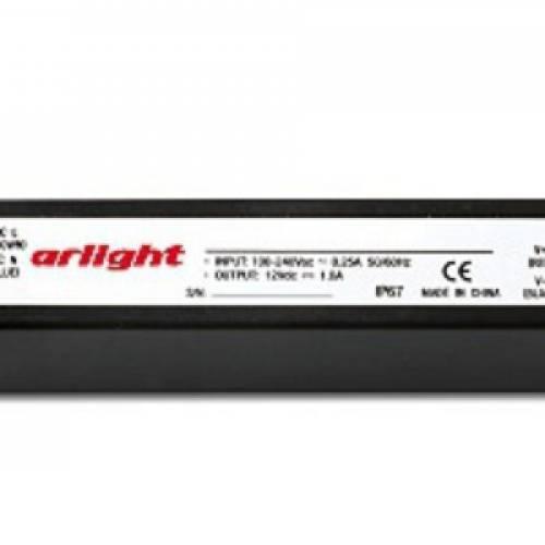 Блок питания для светодиодных лент LV24035