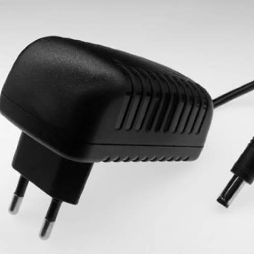 Сетевой адаптер SLP 1202
