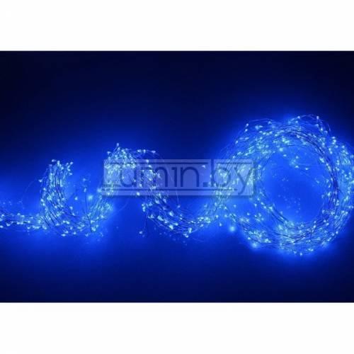 Светодиодная лоза 700 LED, 12V Артикул: 22529