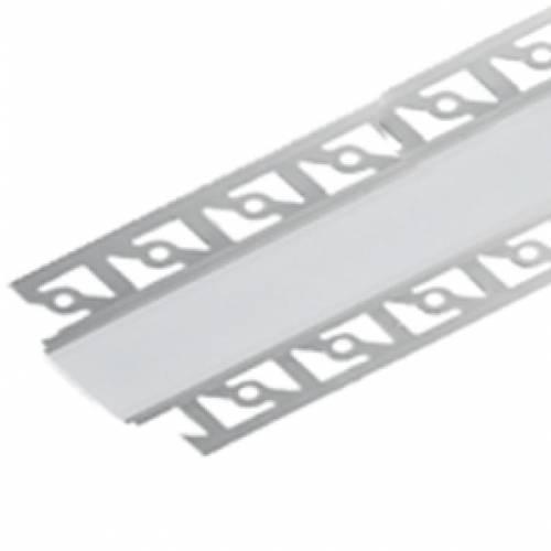 Профиль для гипсокартона S1462-2-В anod
