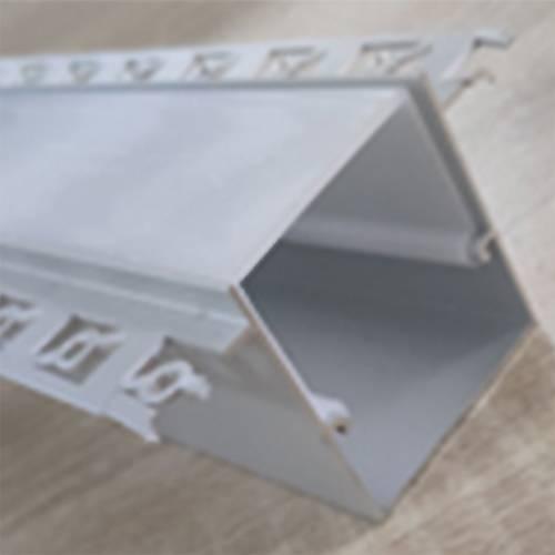 Профиль для гипсокартона S4070-В anod