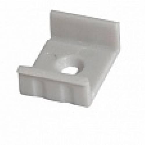 Крепление для алюминиевого профиля ALP-14